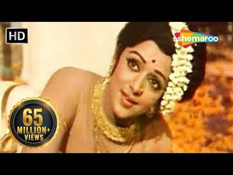 Sanyasi (1975)