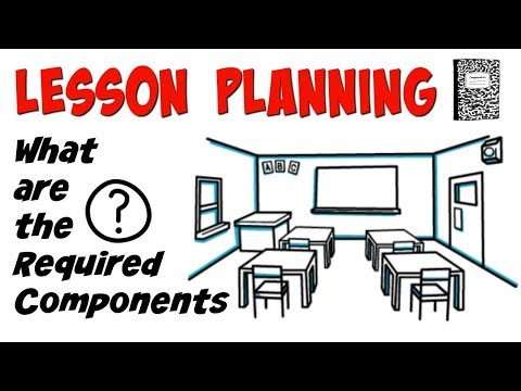 mp4 Learning By Doing Lesson Plans, download Learning By Doing Lesson Plans video klip Learning By Doing Lesson Plans
