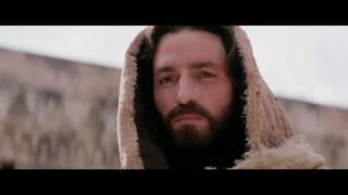 Eu Te Agradeço - Grupo Louvores para Cristo