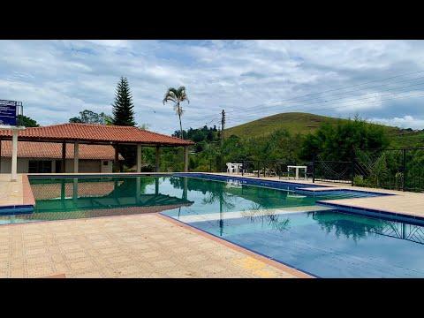 Fincas y Casas Campestres, Venta, Santander de Quilichao - $1.600.000.000