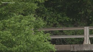 'Structurally Deficient': 1 In 10 NC Bridges Top The They're In Bad Condition List
