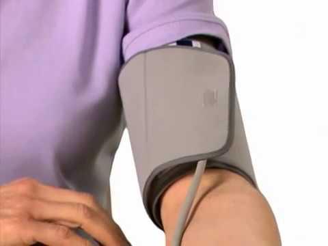 La pression artérielle et la pancréatite