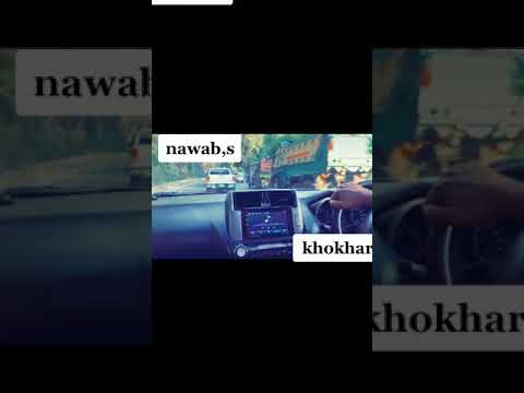 Fazi khokhar protocol watch and share