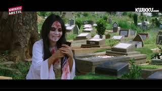 15 Judul Film Horor Panas Yang Paling Bikin Mikir Keras