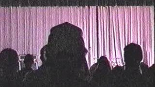 3 Doors Down LIVE in Pascagoula, 1998  1 of 2