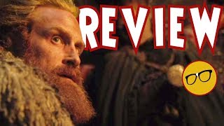 """Game of Thrones Lowered Expectations 