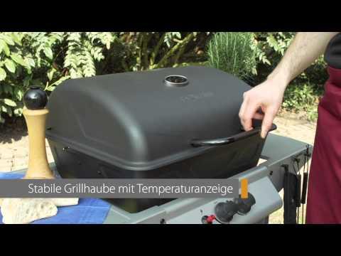 Bomann Kühlschrank Vs 2262 : ᐅ bomann vs test ⇒ aktueller testbericht mit video