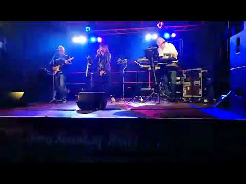 Jörg Sonntag Band  Musik & Entertainment  video preview