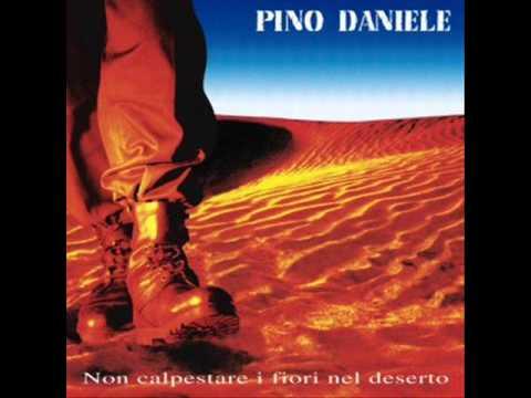 Música 'O Cammello 'Nnammurato