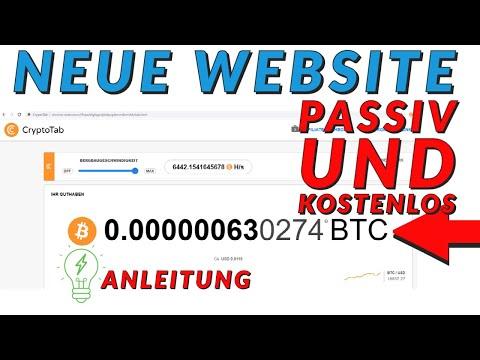 Bitcoinadresse für den empfang von youtubezahlungen