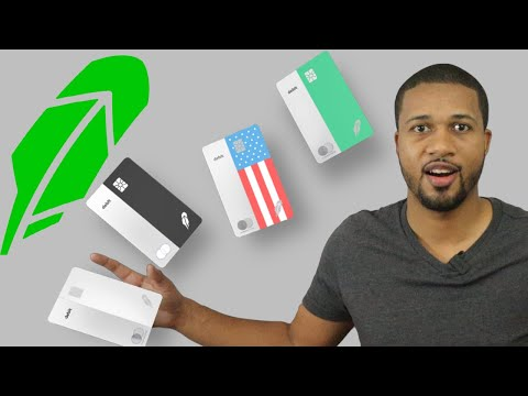 That's why many people rely on debit cards for shopping convenience. How To Get The Robinhood Debit Card