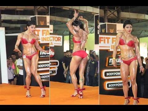 Les préparations effectives le bodybuilding