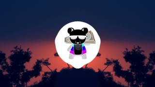 Galantis - Runaway (U & I ) (Gioni Remix) [Bass Boosted] (HQ)