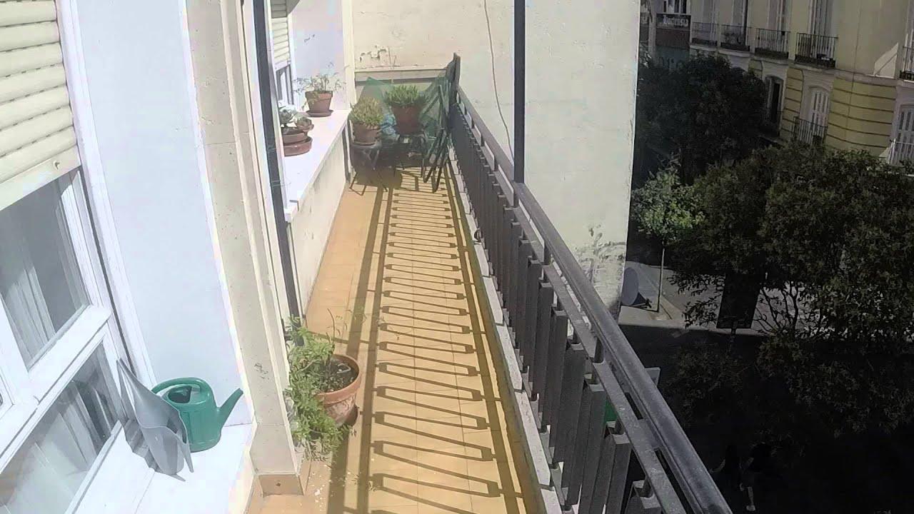 Luxury 1 bedroom apartment located between Chueca and Malasaña