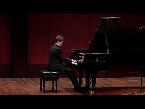 Chopin: Sonata No. 2 in B-flat Minor, Op. 35