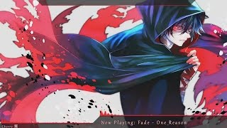 Nightcore - One Reason