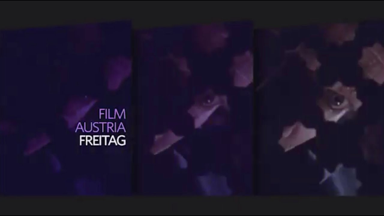 Promotrailer Film Austria ORF III