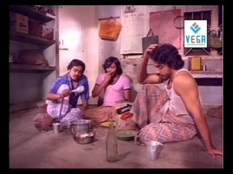 Varumaiyin Niram Sivappu Scene 05