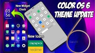 oppo theme download - मुफ्त ऑनलाइन वीडियो