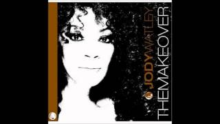 Jody Watley -  Midnight Lounge [Mark De Clive-Lowe Makeover Mix][HQ]