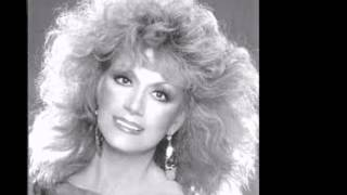 You're The Only World I Know - Dottie West