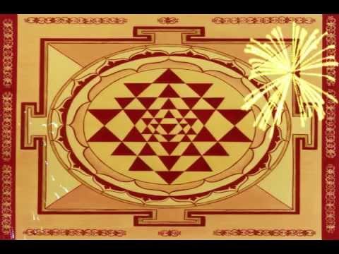 Обучение астрологии авестийской