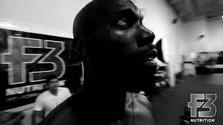 Hannibal For King - Workout GYM Motivation