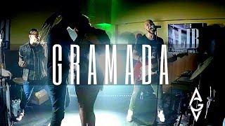 Gramada - Rave from Siberia (Promo)