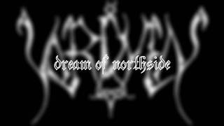 Vordven - Dream Of Northside