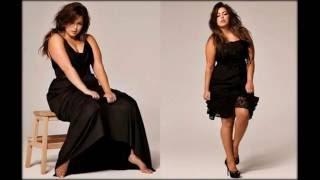 в гардеробе каждой модницы должно присутствовать маленькое черное платье!!!