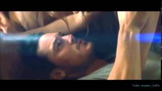 Luke Evans - Fanvideo