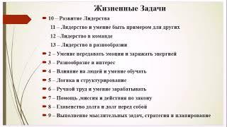 Система пифагора для форекса money exchange locations forexinsider