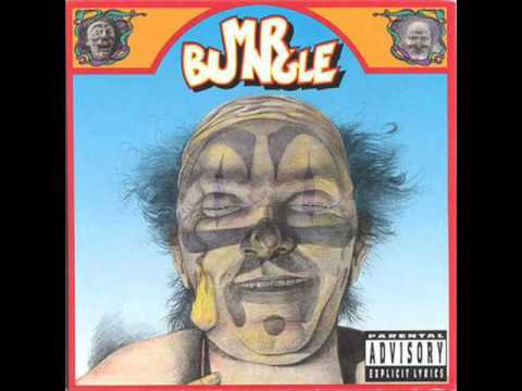 Squeeze Me Macaroni by Mr Bungle online metal music video by MR. BUNGLE