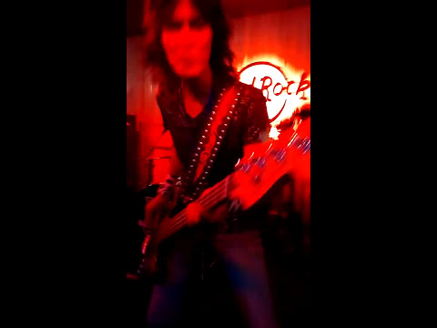 SYJ SOFEA Orang Timur Rockin Sunday Hard Rock Cafe 28/8/2016 Mp3