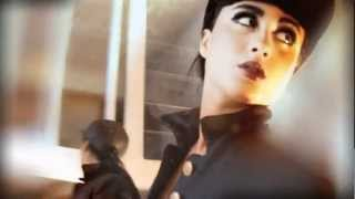 "Наталия Киллс, Natalia Kills Wears The Best In Fall Fashion, Causes ""Trouble"" With Sophomore Album"