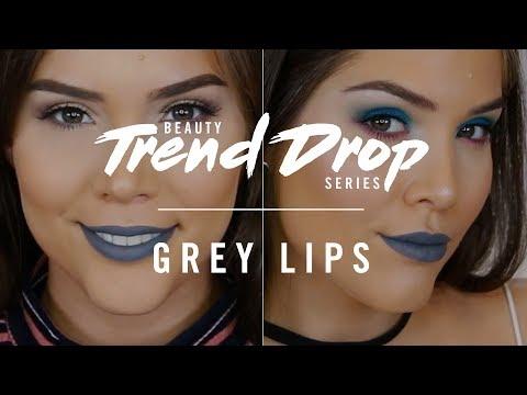 Lip Bling Highlighting Lip Paint by Tarte #7