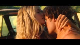 Endless Love Film Trailer