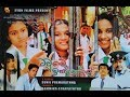 Tawume Iskole (ටවුමේ ඉස්කෝලේ) (The Town School) Sinhala Full Movie