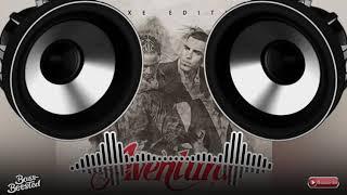 Ella y Yo Aventura ft. Don Omar [ BASS BOOSTED ] HD 🎧 🎧 🎧 🎧 🎧