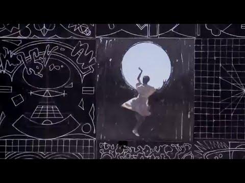 Bon Iver - Yi - Official Lyric Video