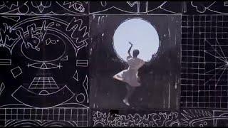 Bon Iver   Yi   Official Lyric Video
