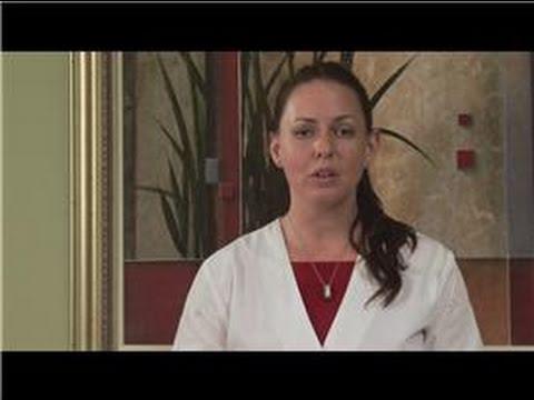 Forma klinike dhe anatomik i hipertensionit esencial