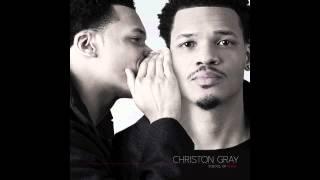 Christon Gray- Nostalgious (feat. Taelor Gray & B. Reith)