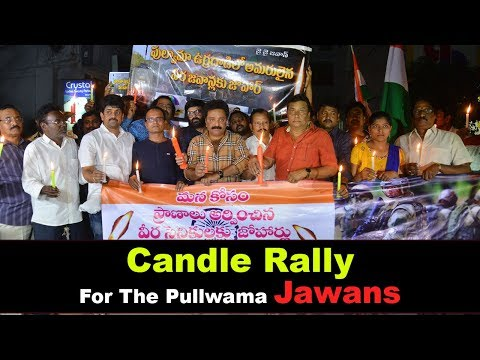 candle-rally-for-the-attack-on-soldiers-at-pulwama