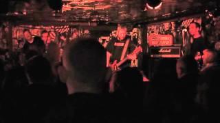 SNUFF - Bob's Song (live).