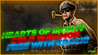 how to download hoi4 mods with steam - मुफ्त ऑनलाइन