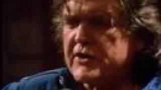 <b>Guy Clark</b> With Karen Matheson  Dublin Blues