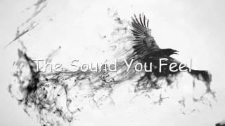 "Rockaforte - ""Gates"" (TheSoundYouFeel)"
