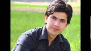Shahzad Adeel - Te Ra Naghle