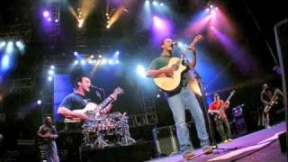 Dave Matthews Band - New Song - Squirm